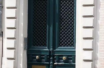 Art Deal Roquelaine Toulouse